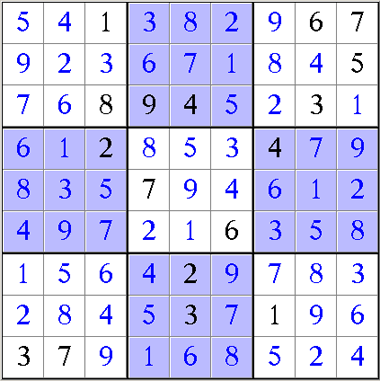 Comment jouer au Sudoku how_toimage001.png