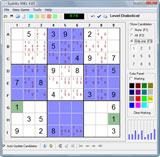 download sudoku game